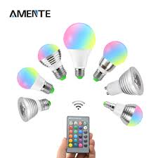 online get cheap dimmable led light bulb aliexpress com alibaba