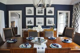 sullivan round dining table dining room bedroom navy design apartments apartment sullivan chic