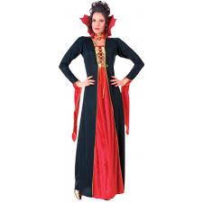 halloween costume ideas uk halloween costumes bath uk plus halloween costumes bath uk the