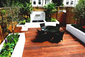 awesome modern garden design ideas small with best about on images
