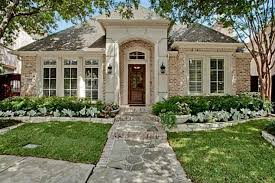 one floor homes plan 36239tx 4 car back entry garage search country and
