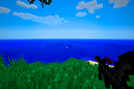 minecraft 0 8 0 apk guns mods for minecraft pe 2 0 0 apk android books