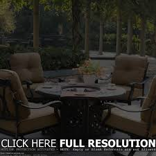 Wrought Iron Patio Furniture Vintage - patio furniture craigslist seattle creative patio decoration