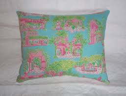 bedroom custom dorm bedding sets featuring lilly pulitzer bedding palm beach lilly pulitzer bedding for pillows covering ideas
