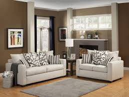 beige sofa and loveseat sofa love seats caravana furniture