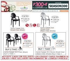 Where To Buy Office Chairs by Office Chairs Sale Philippines Executive Office Chairsoffice