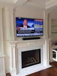 top empire fireplaces good home design simple at empire fireplaces