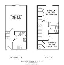 apartments floor plan for two bedroom house best bedroom floor