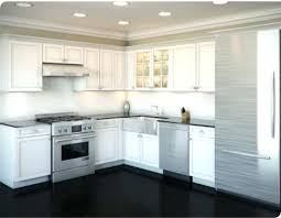 kitchen without island l shaped kitchen designs subscribed me