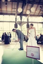 best 25 wedding reception activities ideas on pinterest wedding