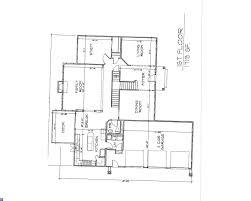 rossmoor floor plans 729 shagbark drive west chester pa bev raspanti u0026 associates