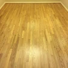 total flooring llc 91 photos 74 reviews flooring 2820