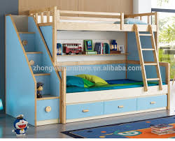 Cheap Kids Beds Cheap Kids Bunk Bed Kids Bunk Beds With Cars Painting Buy Cheap