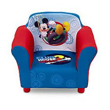 Minnie Mouse Toddler Chair Toddler Chairs Kmart