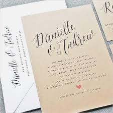 invitation wording etiquette emily post wedding invitation wording webcompanion info