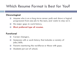 jobs for a history major resume writing tips ppt download