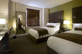 pictures of guest rooms facemasre com