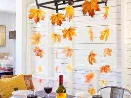 Thanksgiving Home Decorations Thanksgiving Home Decor And Table Ideas Thanksgiving Home Decor