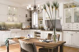 K Hen L Form Angebote Landhausküchen Küchenbilder In Der Küchengalerie