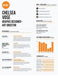 it resume service 11 best resumes images on pinterest creative resume design