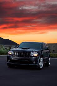 100 2010 jeep grand cherokee srt8 owners manual 2010 jeep