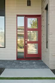 frosted glass front doors home design exterior fiberglass french doors entry with for