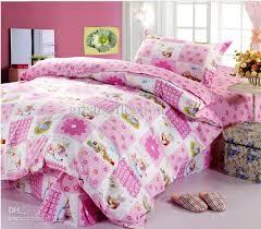light blue girls bedding comforter sets for girls kids teen bedding sheets 3 quantiply co