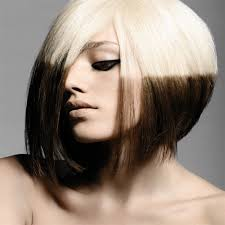 med length hairstyles 2015 2014 2015 mid length hairstyles zquotes