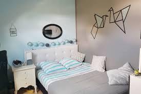 chambre avec proche chambre calme proche de disney avec petit déjeuner houses for rent