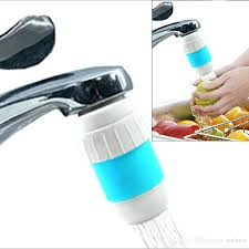 kitchen faucets nyc home household kitchen mini faucet tap water filter clean purifier