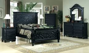 vintage style bedroom sets bed style grace furniture styles