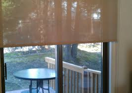 door patio door blinds wonderful blinds for a sliding glass door