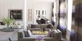 window dressing ideas u0026 a modern take on traditional lace curtains