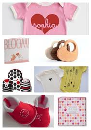 s day gift from baby s day gift ideas gifts for kids cool picks