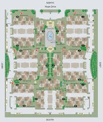 1237 West Floor Plan by Estancia At Santa Clara Apartments Reviews In Santa Clara 1650