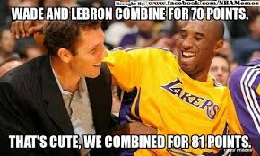 Nba Memes Tumblr - nba memes tumblr nba funny sport odds betting free tips