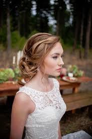 Hochsteckfrisurenen Mittellange Haar F Hochzeit by Lockere Hochsteckfrisuren Lange Haare Kurzhaarfrisuren Bilder