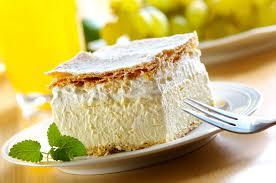 unique thanksgiving desserts slovenia incognita top 5 slovenian desserts
