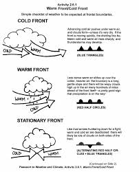air mass worksheet free worksheets library download and print