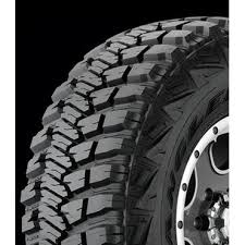 light truck tires for sale price best truck tires best suv tires reviews