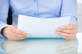 what is a cover letter and why is it important ne1jobs blog