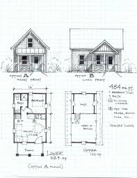 one story house plans with open concept plan 1275 floor planopen