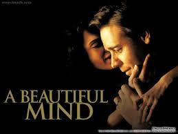 free download a beautiful mind 2001 mp4 movie online without spend