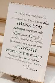 Wedding Wishes To Niece Best 25 Sentimental Wedding Gifts Ideas On Pinterest Wedding