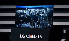 lg 55ef9500 black friday lg charges into 2015 with bigger better oled tvs reviewed com