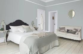 peinture de chambre tendance emejing exemple couleur peinture chambre pictures design trends