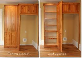 30 Wide Pantry Cabinet Pantry Cabinet Large Pantry Cabinet With Pictures Of Kitchen