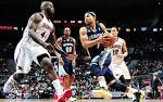 NBA Weekly Wrap Feb. 10, 2013 - ESPN