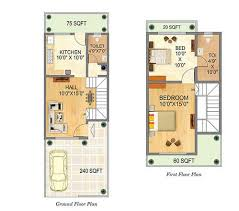 home design for 800 sq ft in india mesmerizing house plans india 800 sq ft images exterior ideas 3d