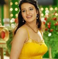 heroine saloni wallpapers telugu actress saloni photos new movie posters